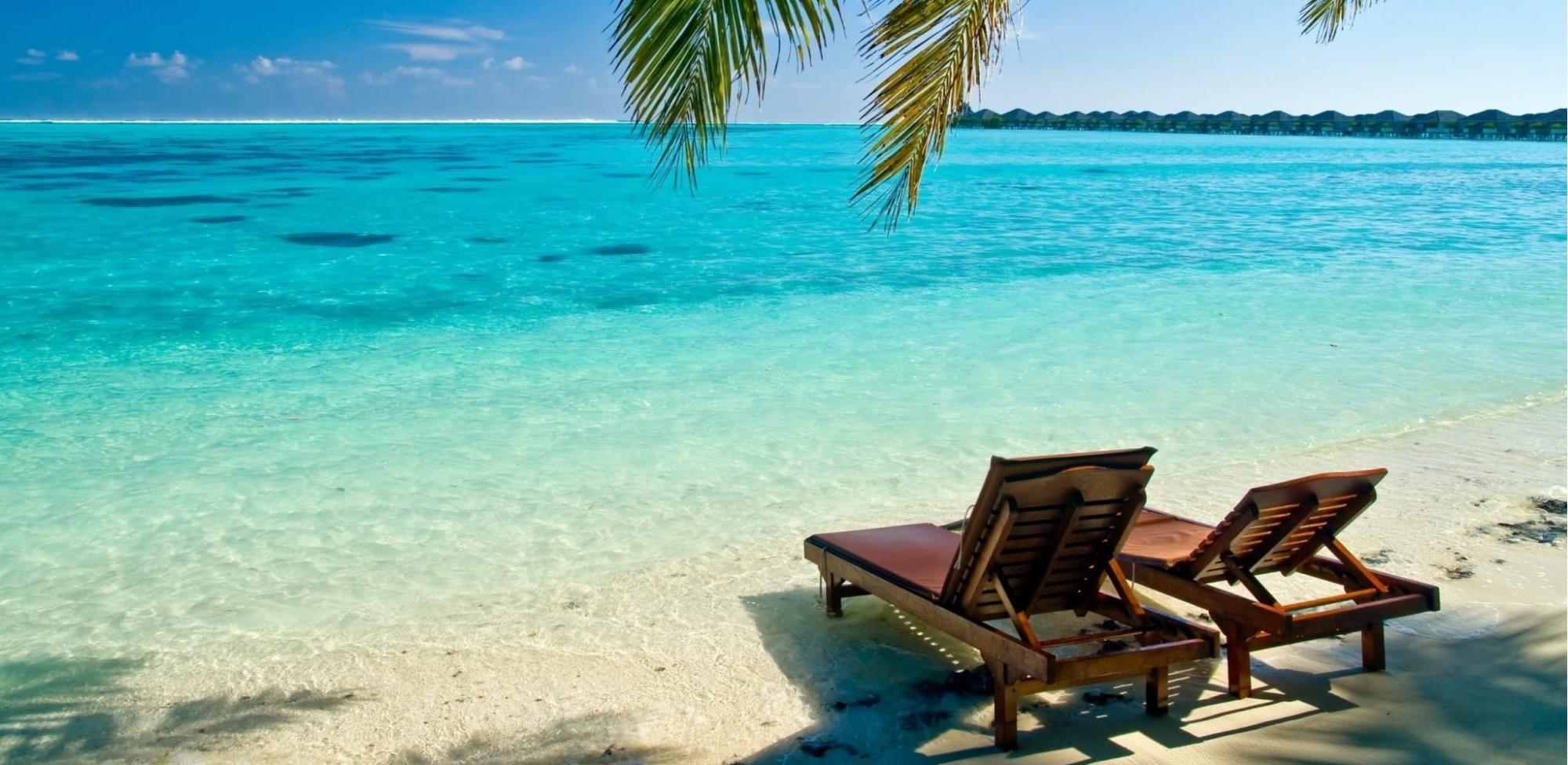 Iberostar Playa Pilar Resort - Cayo Guillermo