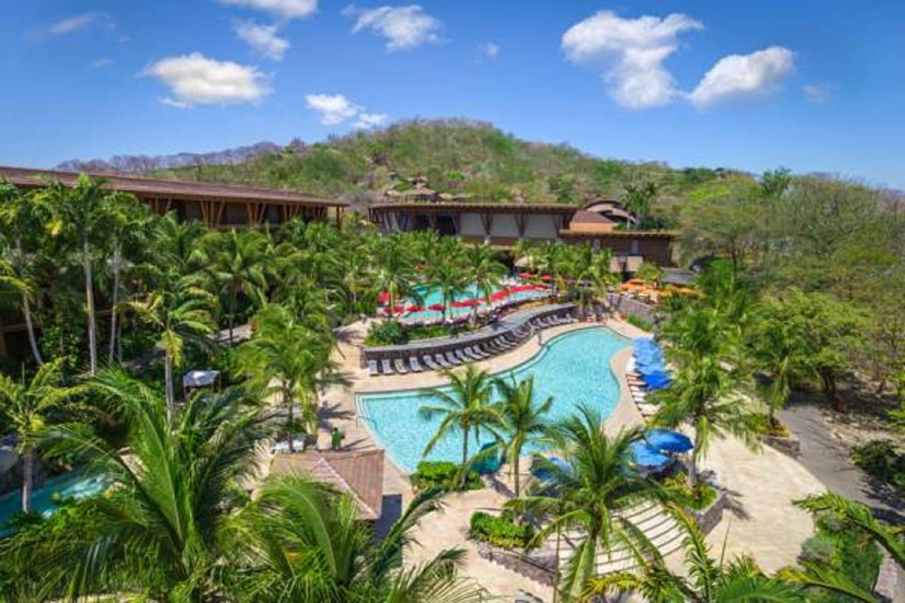 Four Seasons Resort Culebra