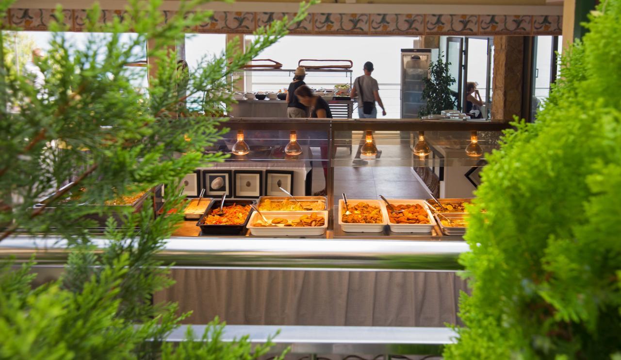 Hotel Cap Roig By Brava Hoteles Hotel Website