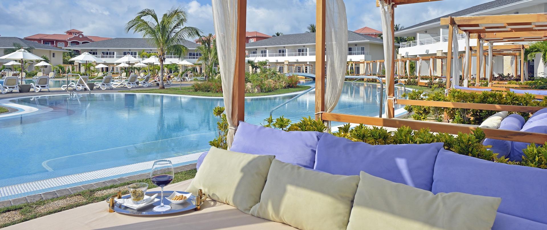 Paradisus Rio De Oro Hotel Guardalavaca Hotel Website