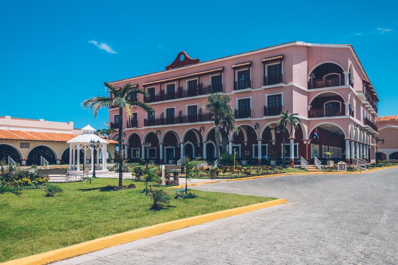 Iberostar Colonial - Cayo Coco